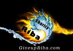 RIBA-CHARITY