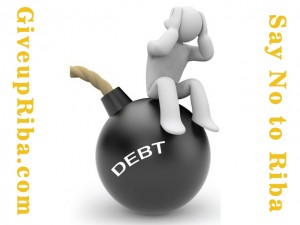 debt-npl1